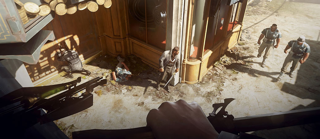 dishonored-2-review-003