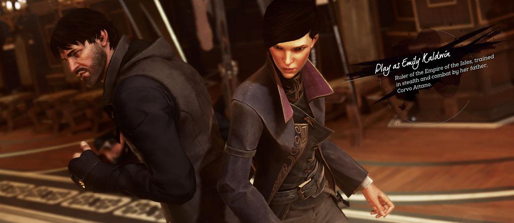 dishonored-2-review-001