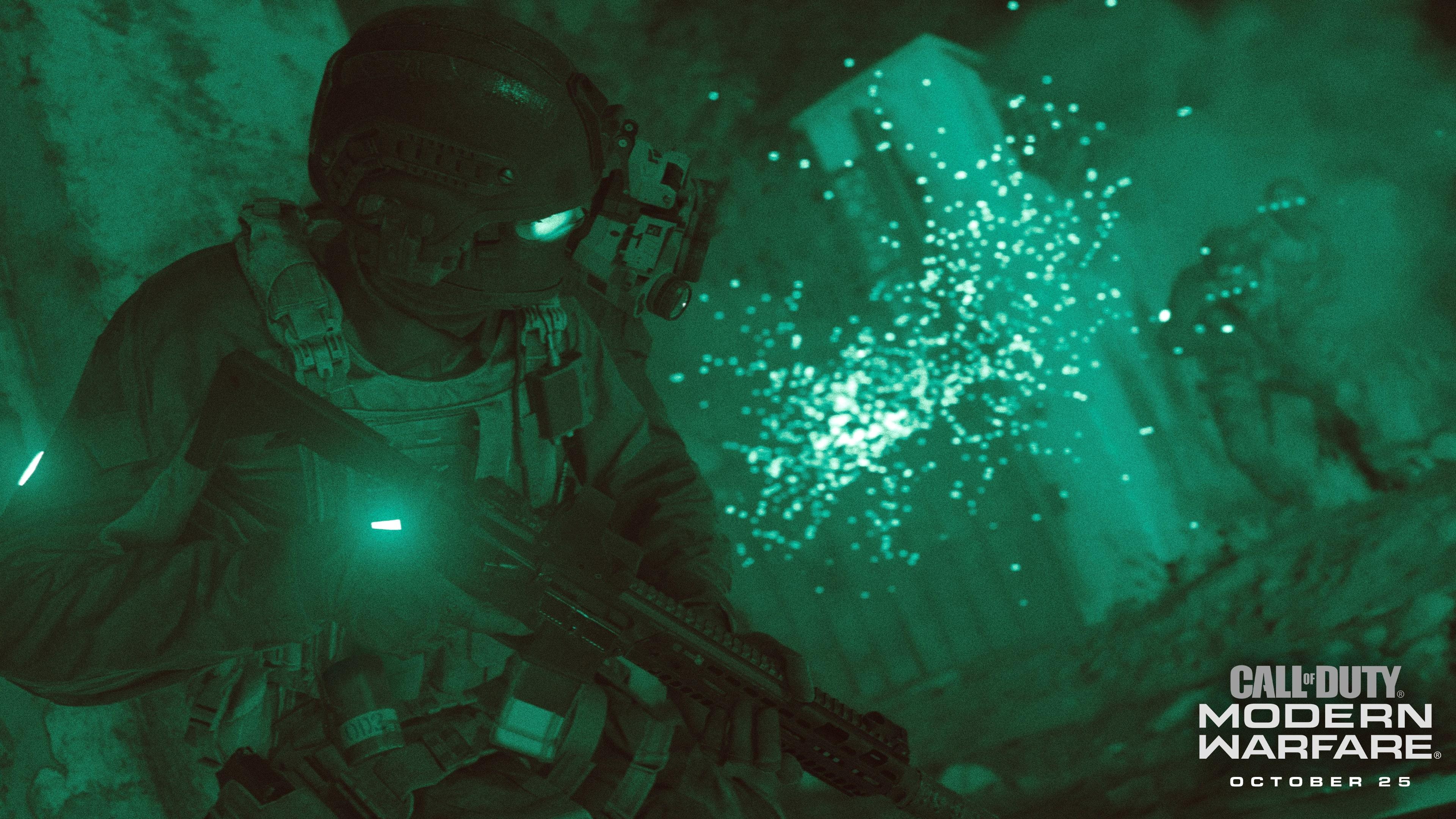 Modern Warfare E3 2019 002